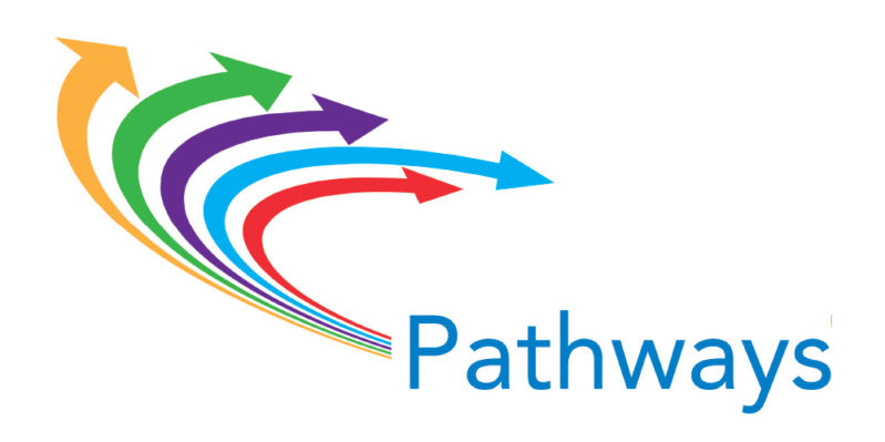 SanJac_banner_pathways