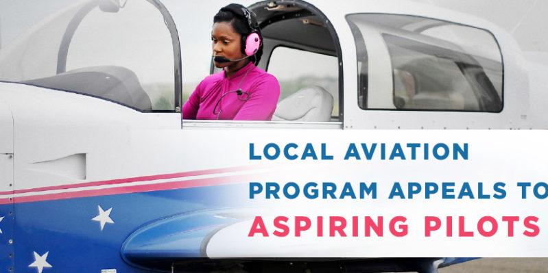 aspiring_pilots