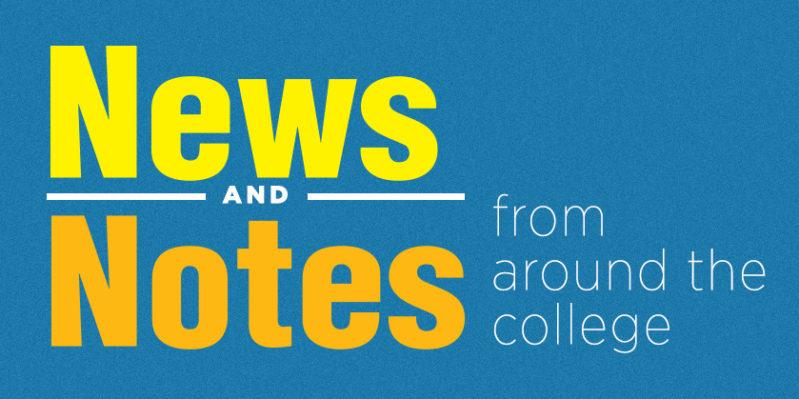 newsnotes1