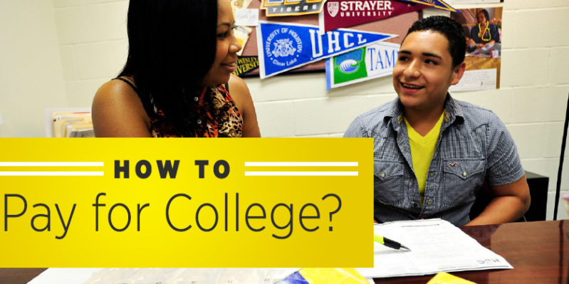 paycollege