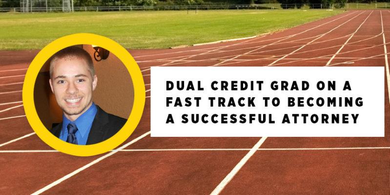 dual_credit_grad
