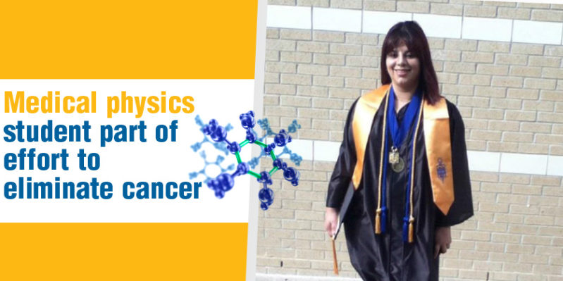 med_student_cancer