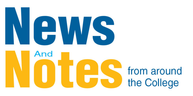 news_notes