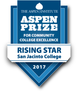 Aspen Prize